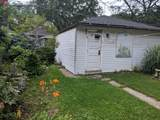 6256 Campbell Avenue - Photo 17