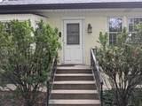6256 Campbell Avenue - Photo 9