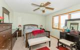 723 Sojourn Road - Photo 11