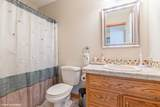 723 Sojourn Road - Photo 12