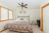 723 Sojourn Road - Photo 13
