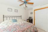 723 Sojourn Road - Photo 14
