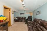 723 Sojourn Road - Photo 15