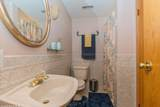 723 Sojourn Road - Photo 17