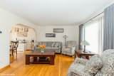 723 Sojourn Road - Photo 4