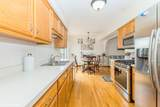 723 Sojourn Road - Photo 10