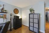 5155 East River Road - Photo 26