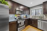 5155 East River Road - Photo 8