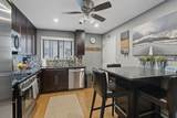 5155 East River Road - Photo 9