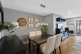 5155 East River Road - Photo 10