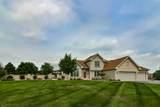 3324 Prairie Road - Photo 1