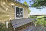 855 County Road 500 East - Photo 22
