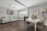 7133 Damen Avenue - Photo 5