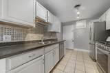 7133 Damen Avenue - Photo 8