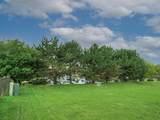 1703 Cascade Ridge Drive - Photo 2