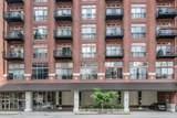 360 Illinois Street - Photo 1