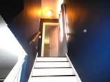 3631 68th Street - Photo 15