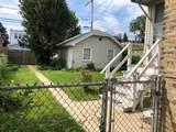 5329 Addison Street - Photo 2