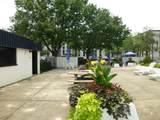 9118 Elmwood Drive - Photo 35