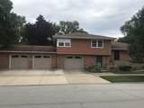 1057 Wentworth Avenue - Photo 2