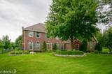 20946 Roscommon Court - Photo 1