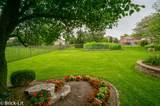 20946 Roscommon Court - Photo 7