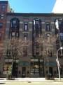1006 Clark Street - Photo 1