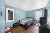 516 Fairfield Avenue - Photo 8