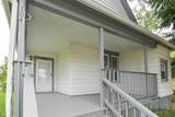 1904 Martin Luther King Jr Drive - Photo 2