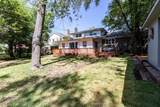 2921 Chayes Park Drive - Photo 35