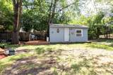 2921 Chayes Park Drive - Photo 36