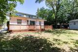 2921 Chayes Park Drive - Photo 38