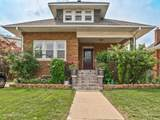 8512 Gross Point Road - Photo 1