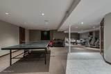 415 Wedgewood Court - Photo 20