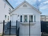 557 Cullerton Street - Photo 1