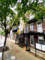 2029 Damen Avenue - Photo 1