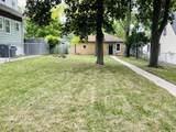 2919 Ezra Avenue - Photo 1