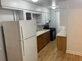 2919 Ezra Avenue - Photo 28