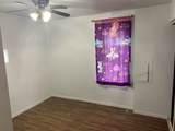 2919 Ezra Avenue - Photo 31