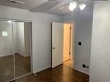 2919 Ezra Avenue - Photo 32