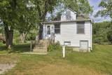 24689 Fox River Drive - Photo 1