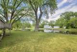 24689 Fox River Drive - Photo 2