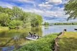 24689 Fox River Drive - Photo 3