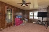 24689 Fox River Drive - Photo 10
