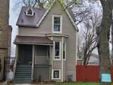 8854 Dauphin Avenue - Photo 1