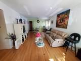 6136 Talman Avenue - Photo 18