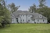 18711 Raven Hills Drive - Photo 1