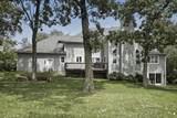 18711 Raven Hills Drive - Photo 28