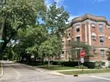 1201 Michigan Avenue - Photo 2