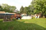 14349 Kilpatrick Avenue - Photo 20